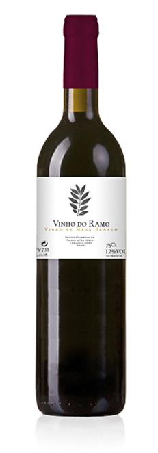 Vinho do Ramo